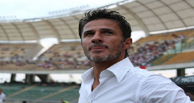 Ternana - Benevento 0-1 (in corso). Avvio da incubo…
