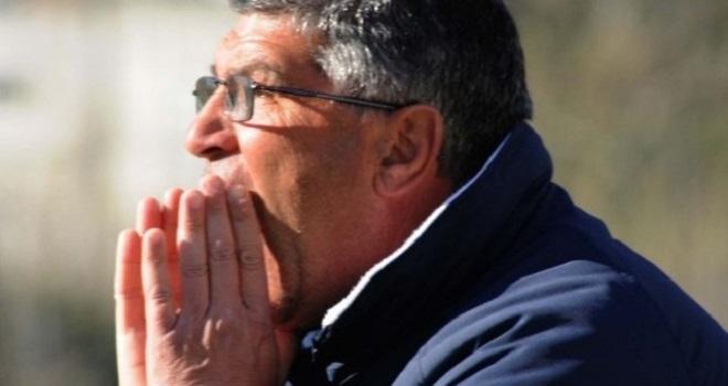 """L'INTERVISTA - Procida, Lubrano: """"Vogliamo continuare a sognare"""""""
