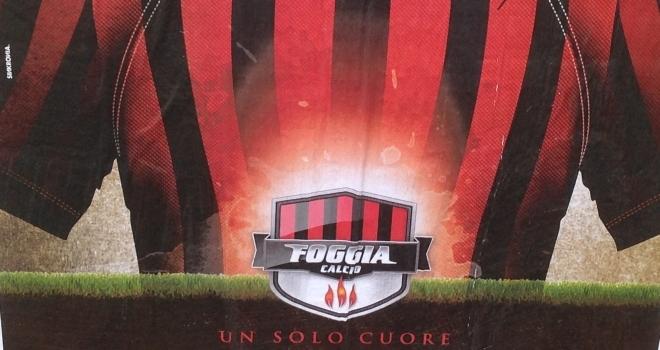 Le pagelle di Foggia-Salernitana