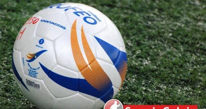 Prima Categoria: Il Giudice Sportivo ferma tre tecnici