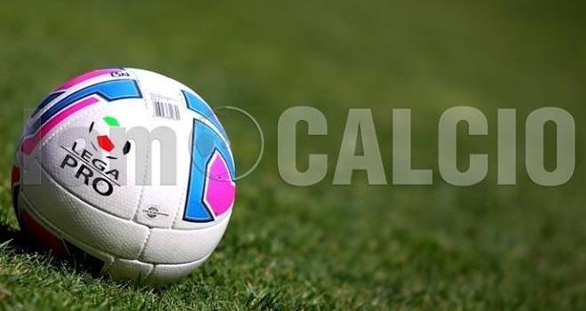 Juve Stabia, Serie C