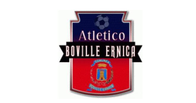 Eccellenza, Atletico Boville - Monte San Giovanni Campano 4-1