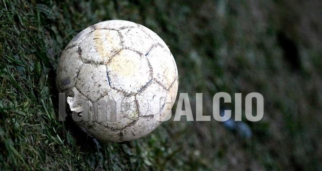 Gianluca Freddi è un nuovo giocatore del Novara