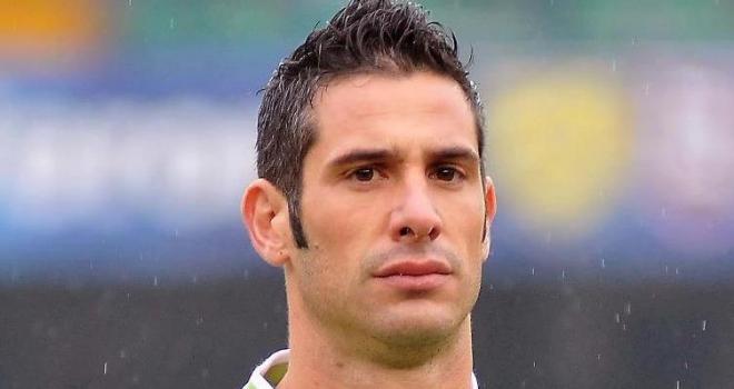 Sampdoria, Christian Puggioni e il suo rigore della rivincita!