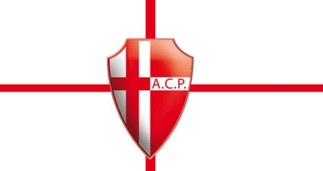 Serie C: il Padova è la prima squadra promossa in Serie B