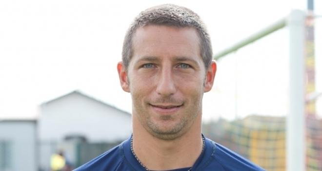 Lorenzo Parisi, 17 gol in campionato