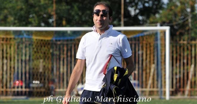Gianbattista De Laurentis