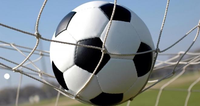 Big match in Promozione - Il Colli vince e allunga sulla Bovillense!