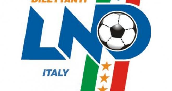 Serie D Gir.H: il Taranto riposa, tanti incroci decisivi