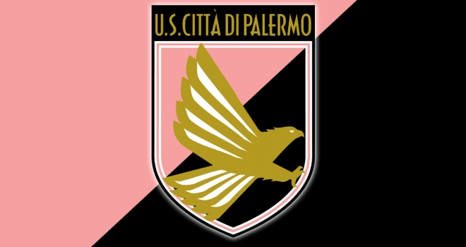 Frosinone-Palermo: il giudice sportivo rigetta il ricorso dei rosanero