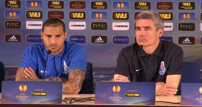 Milan, interessa un fantasista portoghese ex Inter
