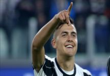 Champions: Juve e Roma in casa, partite da non sbagliare