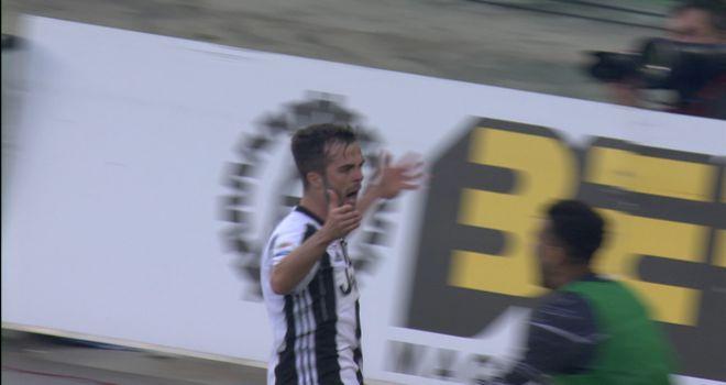 """Pjanic: """"Veleni? Trofei meritati sul campo. Se il Napoli..."""""""