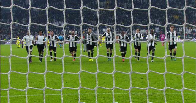 Juventus-Monaco 2-1: la finale di Cardiff è realtà!