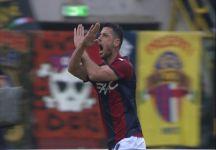 Bologna-Benevento 3-0: i giallorossi non trovano la continuità