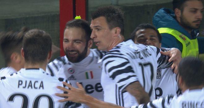 Juventus, sfuma il sogno. Il Real Madrid alza la Champions League