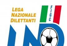 Vincolo Sportivo: Tavecchio ribadisce la posizione della LND