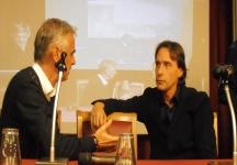 Accadde Oggi. 1970: nasce Enrico Chiesa, ex Samp, Parma e Fiorentina
