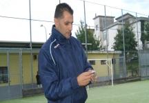 Un brutto San Nazzaro s'inchina alla Gioventù Calcio Ariano
