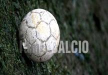 Oliveri, tre punti in zona Cesarini
