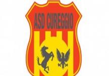 L'angolo del Cureggio - Cureggio-Quaronese 2-1