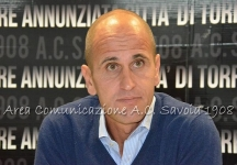 Avellino: è Giovanni Bucaro il nuovo allenatore