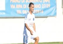 Ufficiale, Solofra: c'è Balzano con due ex Pimonte e Sanseverinese