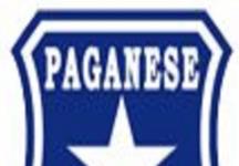 La Paganese esonera l'allenatore Cuoghi!