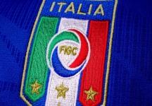 Assegnata all'Italia la fase finale dell'Europeo Under 21 del 2019