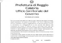 Ufficiale: Reggina - Messina, derby spostato! Si gioca venerdì