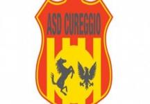 L'angolo del Cureggio - Sesta vittoria consecutiva a Tronzano