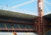 Genoa-Lecce: le probabili formazioni