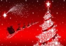 Festa di Natale in casa Genova Calcio