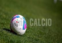 Lega Pro Unica, Live: Tre società ritenute non in regola