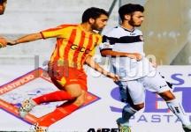 Berretti, Gir. D: Bonadio fa volare le Aquile. Lecce e Juve Stabia top