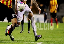 Allievi Nazionali Lega Pro: Lecce e Stabia ok, alla Reggina il derby