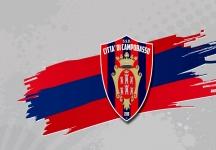 SSD Campobasso: la società dei tifosi