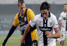 """Parma, Lucarelli: """"Rendete pubblici i messaggi, così ridiamo"""""""
