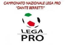 Berretti, Girone D: derby alla Reggina. Cade il Lecce. Poker J.Stabia