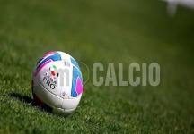 Serie D, il Giudice sportivo sul Girone F