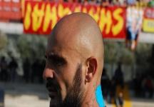 Lega Pro, news di calciomercato in attesa dell'ufficialità dei gironi