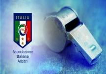Lega Pro gir. C, 7ª giornata: Le designazioni arbitrali