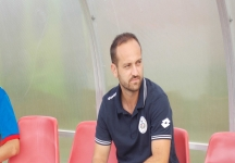 UFFICIALE - Sporting Donia, a sorpresa si dimette mister Ricucci
