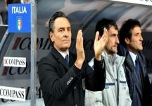 Accadde Oggi. 2006: Cesare Prandelli si aggiudica la Panchina d'Oro