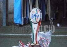 Anspi Fontaneto, sorteggiata la semifinale di Coppa