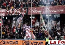 """Mezzaroma: """"Il 31 luglio triangolare con Salernitana, Bari e Reggina"""""""