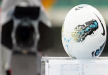 Dove vedremo la Serie B? Domattina incontro Lega B con i broadcaster