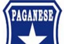 Paganese: Sottil è il nuovo allenatore