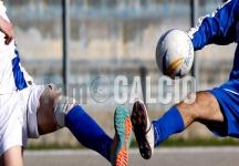 Torneo Coppa Puglia: Sorteggiati gli accoppiamenti della seconda fase