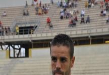 UFFICIALE - San Severo, Prosperi non è più l'allenatore giallogranata
